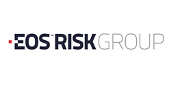 eos risk group