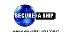 secure a ship